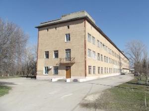 Здание стационара_2